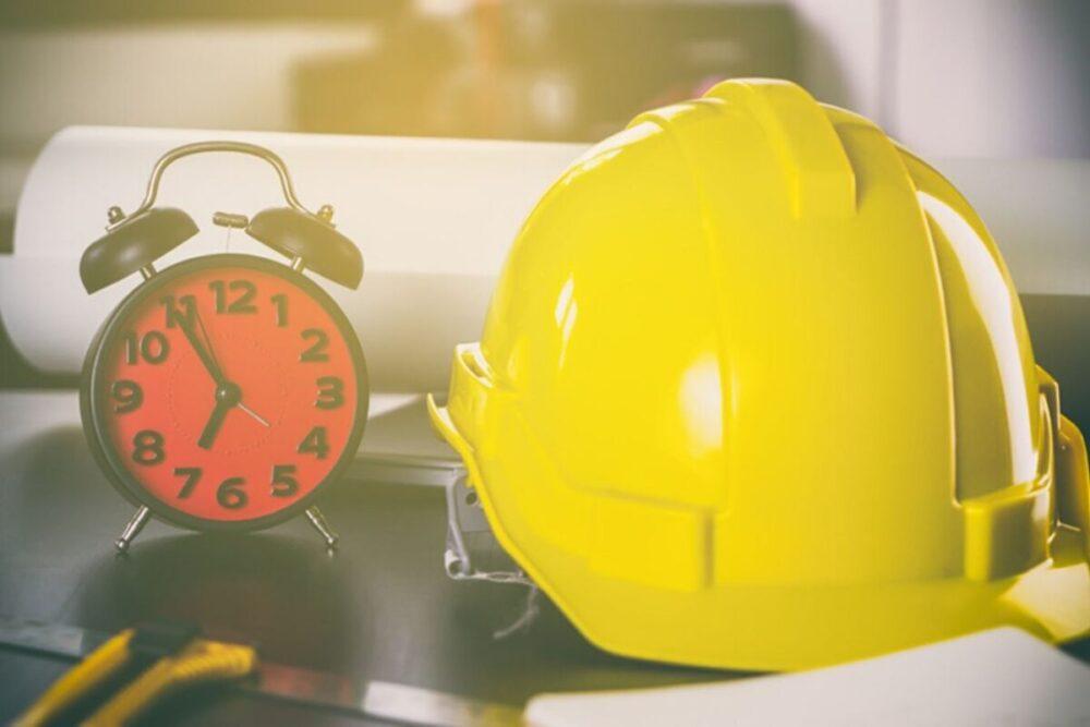Understanding Construction Liens