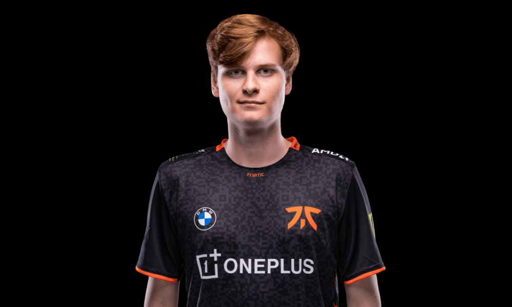 """FNC Upset after beating G2 Esports: """"Rekkles has never scared me"""""""