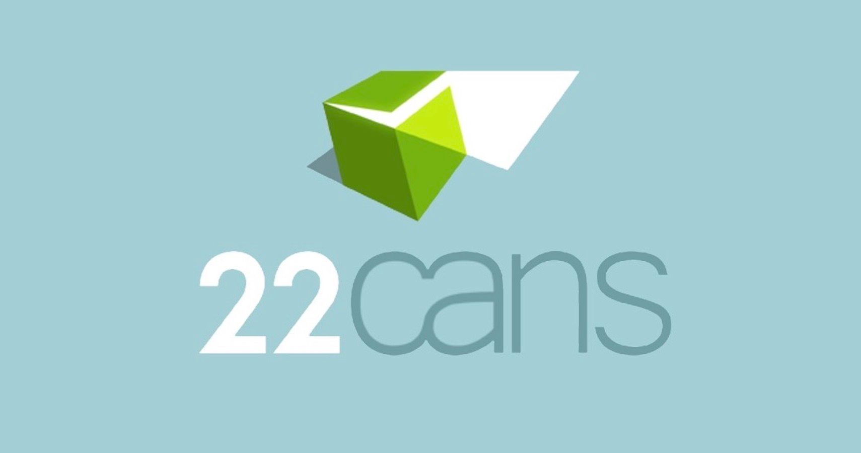 Peter Molyneux's Studio, 22Cans, Suffers A Round Of Layoffs