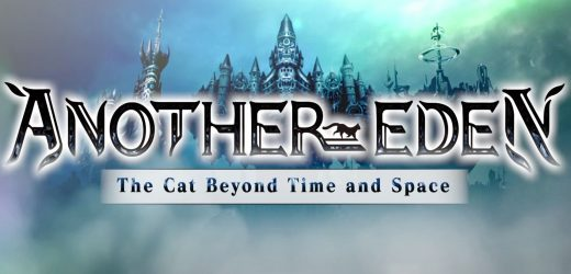 Mobile RPG Another Eden Launches On Steam This Spring