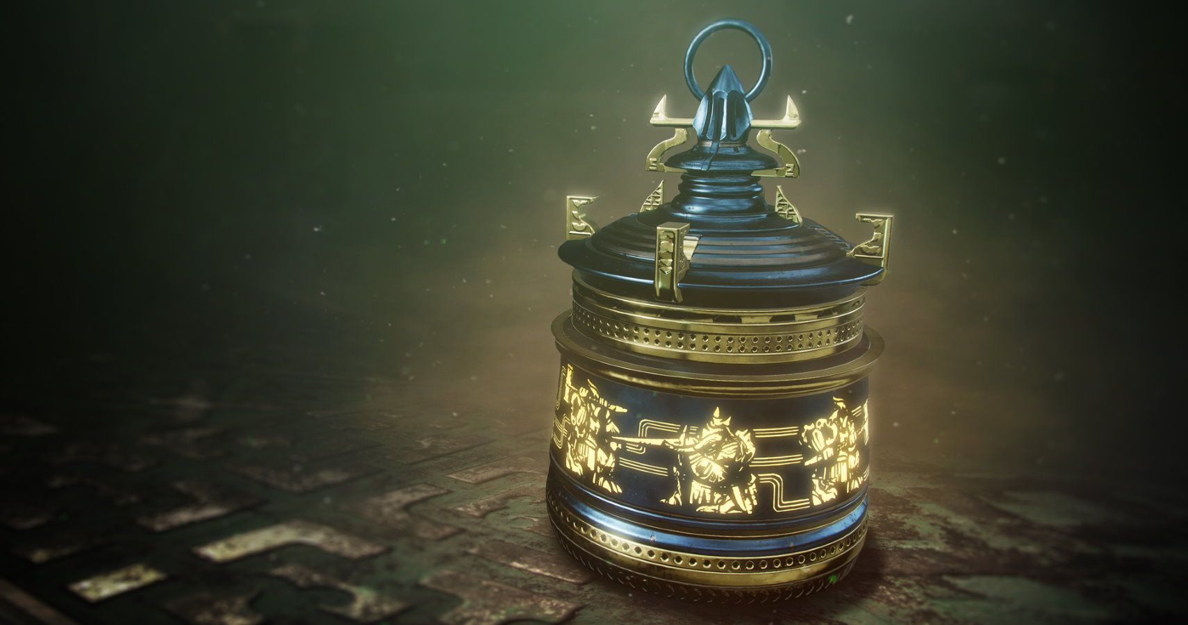 Destiny 2: All The Mods You Can Get From The Bell Of Conquests Seasonal Artifact