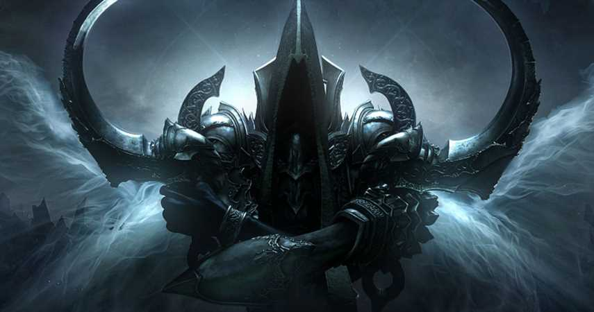 PSA: Diablo 3: Eternal Collection Is On Sale For PlayStation