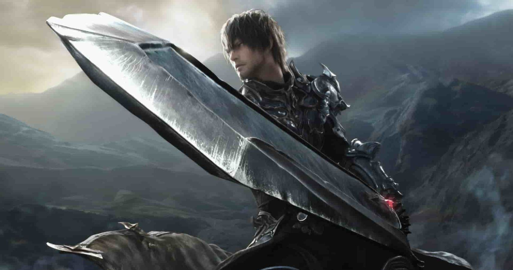 """Final Fantasy 16 Will Be """"Action-Oriented"""" And Accessible To Players With Less Skill"""