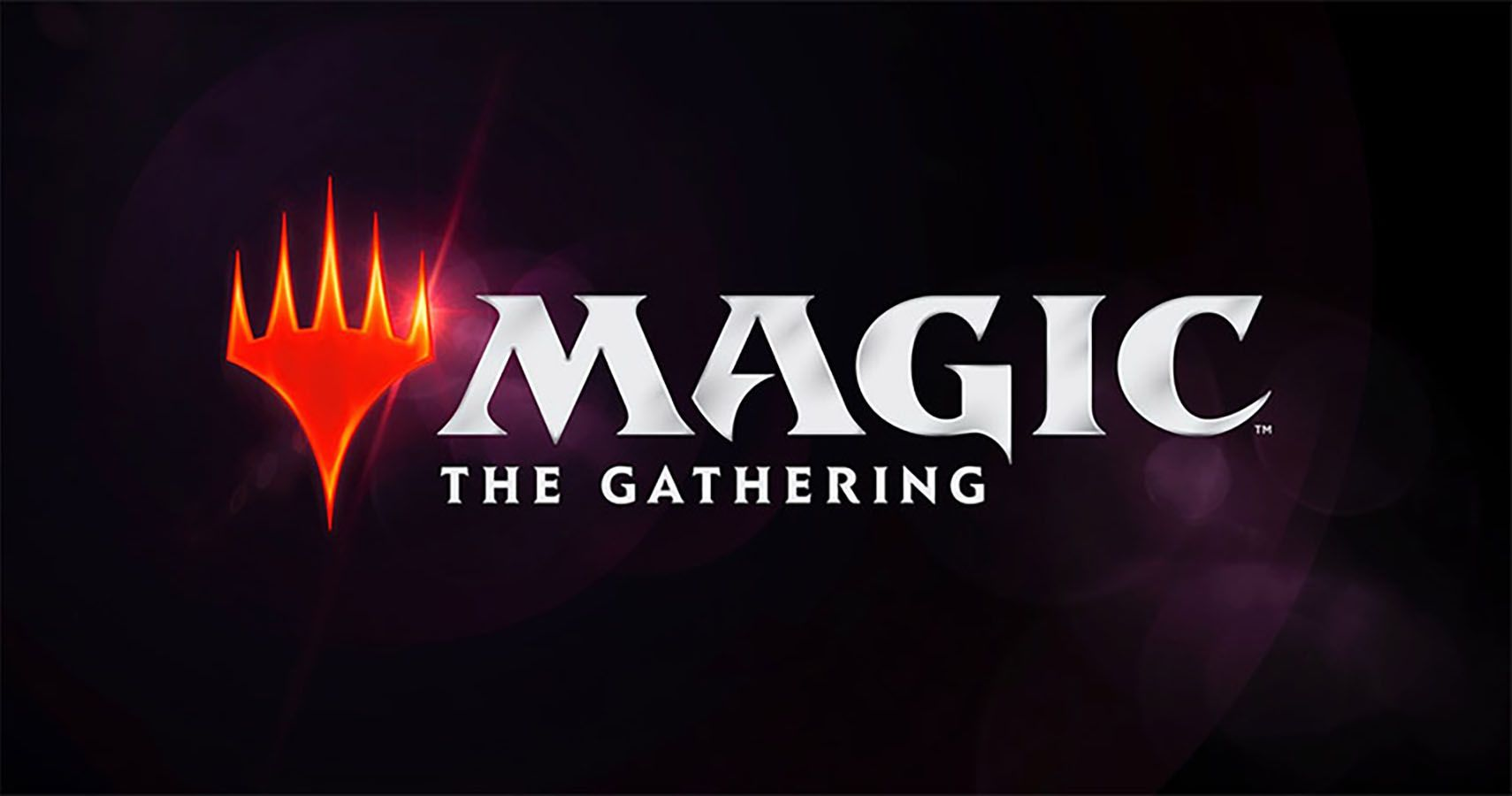 A Banned Magic: The Gathering Card Sold For Over $500,000
