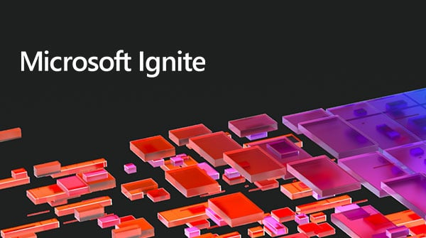 Microsoft Ignite To Feature 'Mixed Reality Keynote' In March