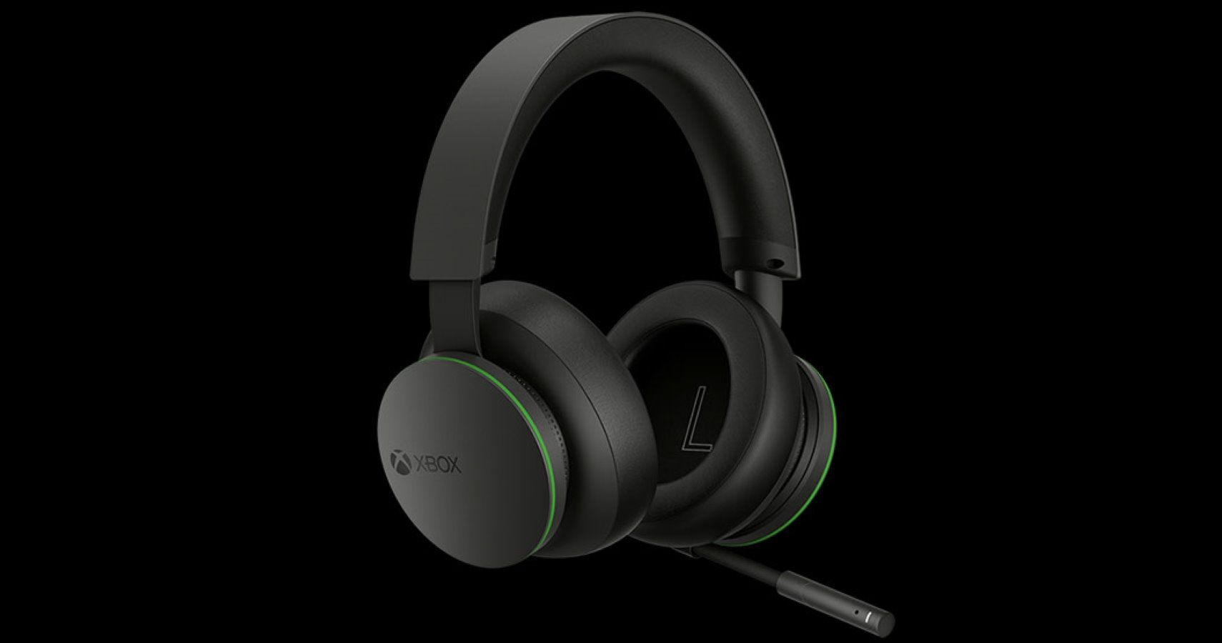 New Xbox Wireless Headset Is Coming Soon
