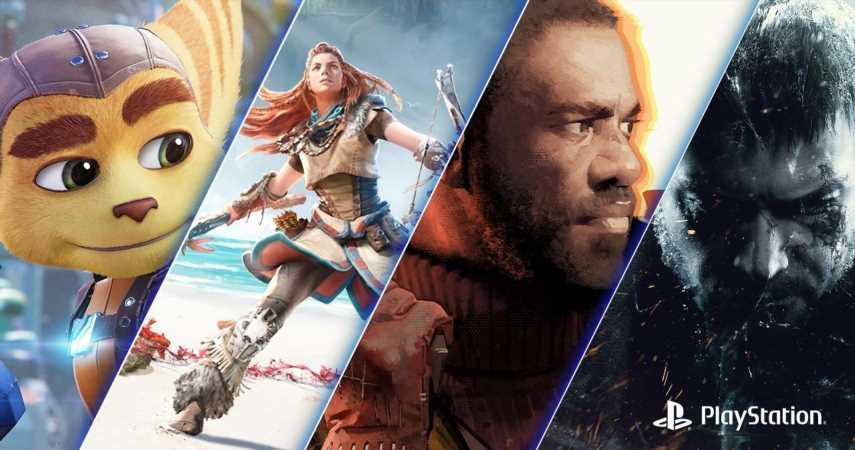 PlayStation Devs Share Most Anticipated Games Of 2021