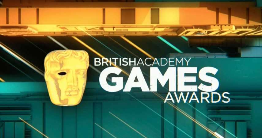 British Academy Games Awards Will Include New Award Voted For By Fans