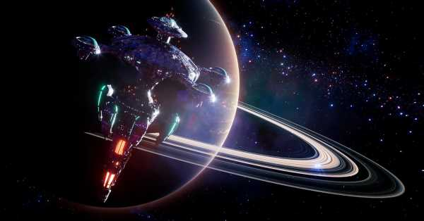 System Shock remake coming in late summer, demo arrives today