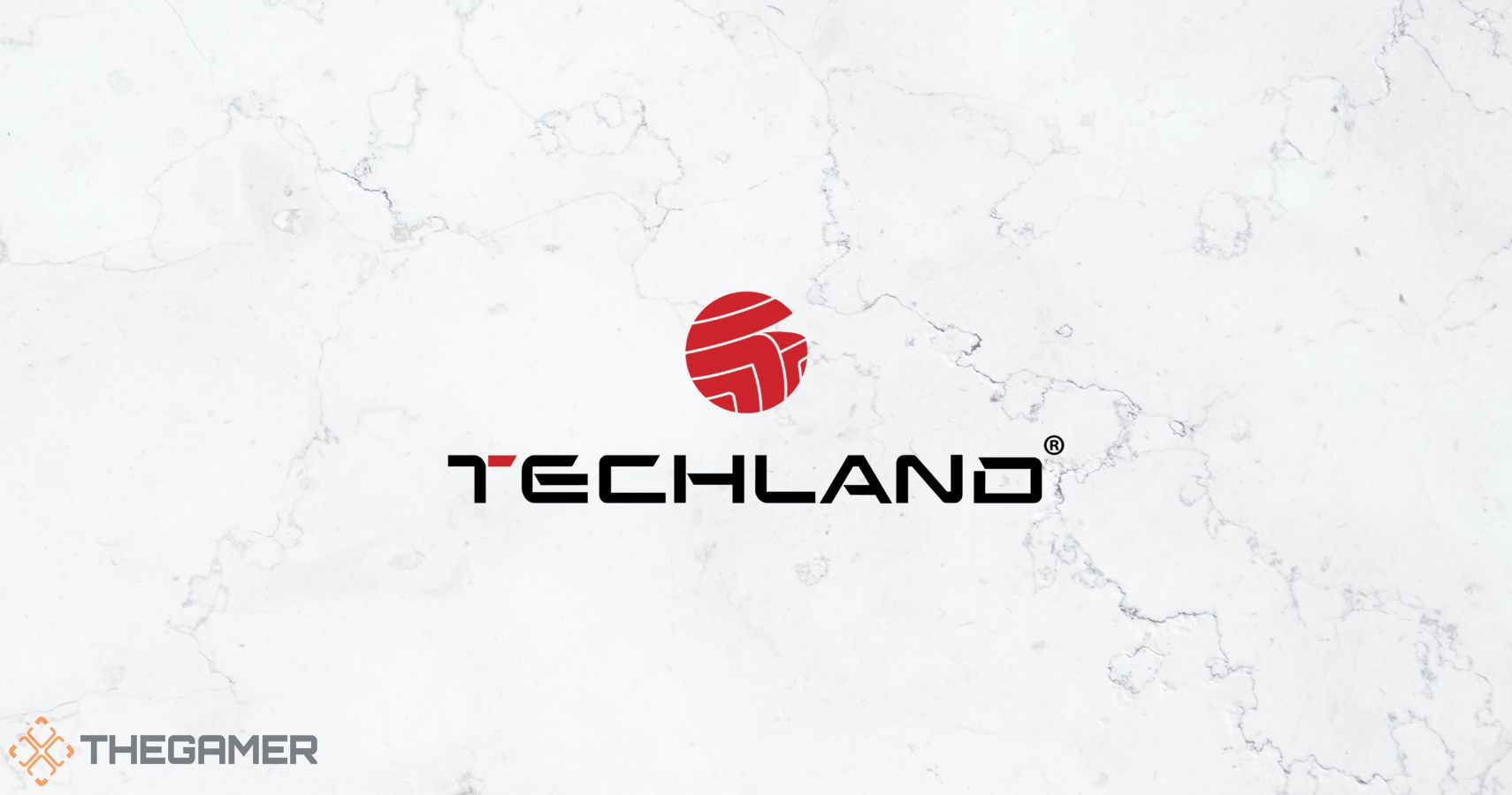 Report: Techland Is Bleeding Talent Due To Autocratic Management, Bad Feedback, And Lack Of Direction