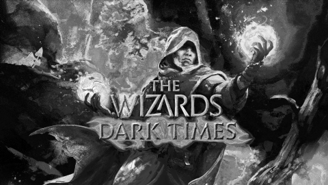The Wizards: Dark Times Getting Co-Op Post-Quest Launch