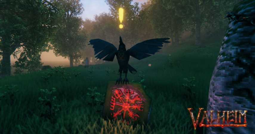 Valheim Already Close To 3 Million Units Sold, According To Embracer CEO