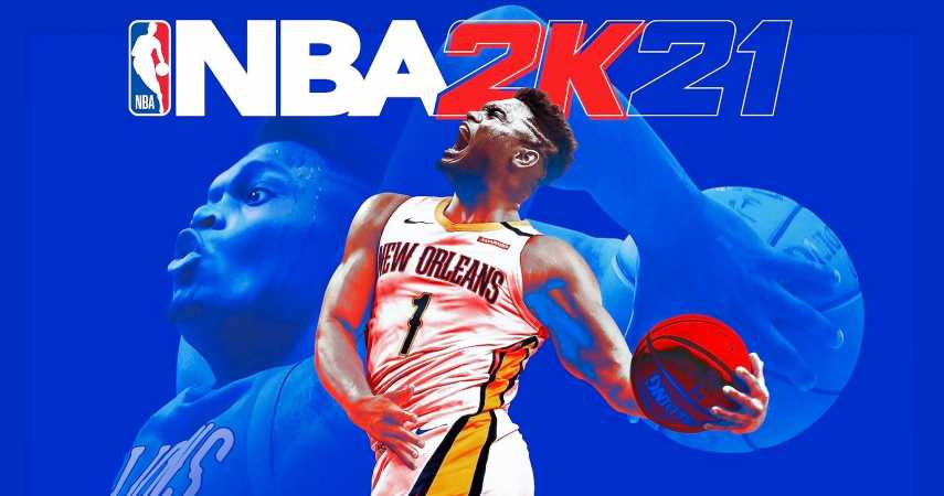 NBA 2K21 Sells 8 Million Copies Despite $70 Price Hike