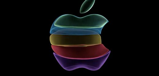 Apple's High-End VR Headset to Reportedly Cost $3000 With 8K Displays & Eye Tracking