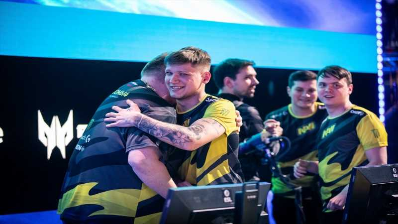 CS:GO: IEM Katowice 2021 — A Preview Of The Playoffs