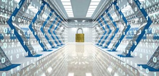 What is database encryption?