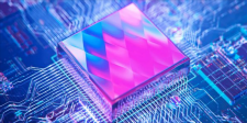 Recogni raises $48.9 million for AI-powered perception chips