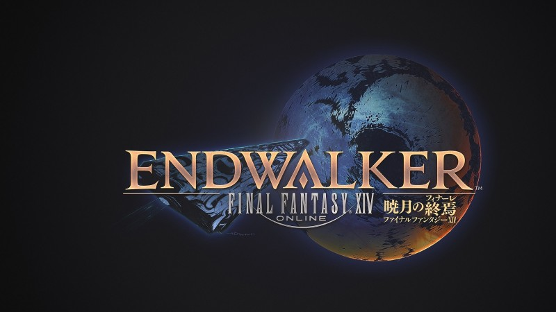 Final Fantasy XIV Reveals Endwalker Expansion And New Jobs Coming Fall 2021