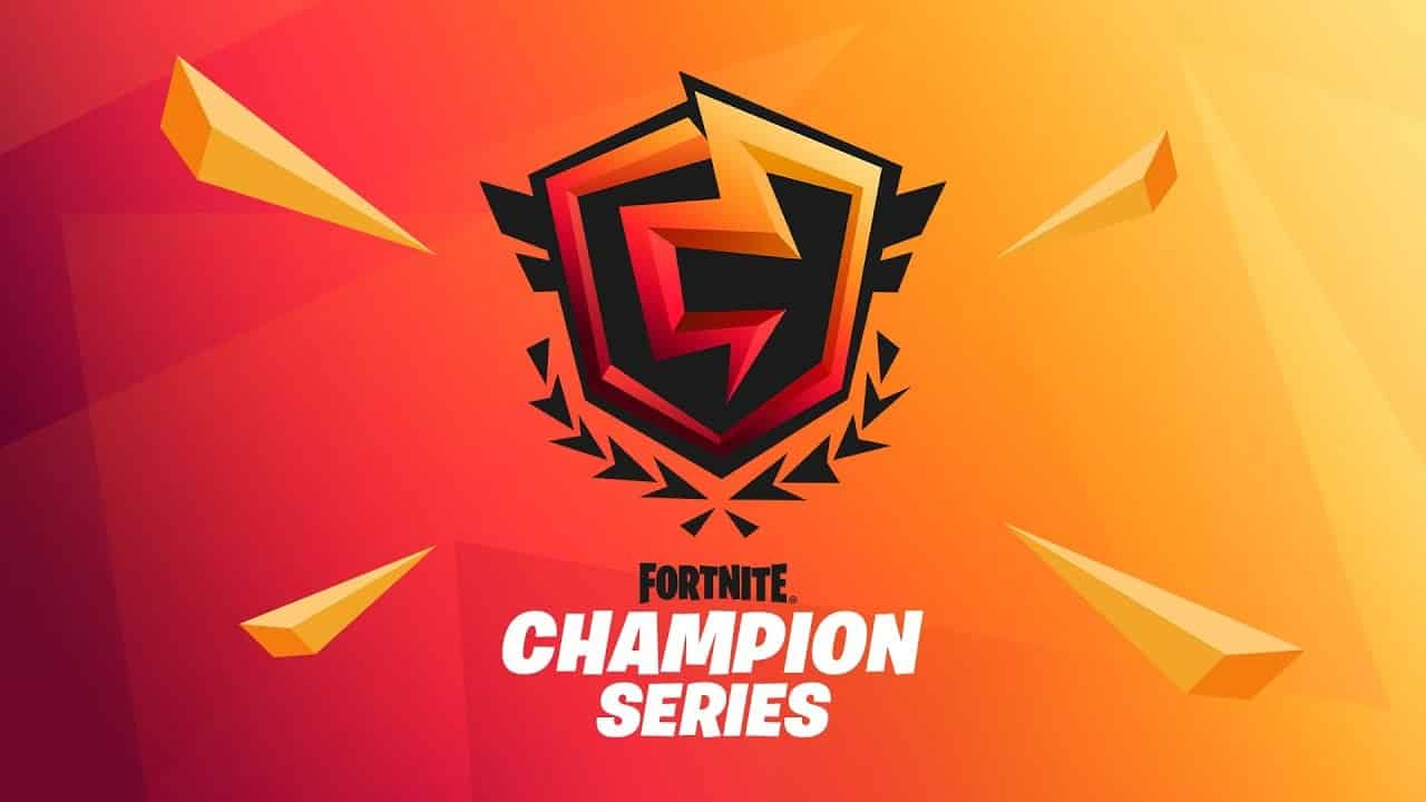 Fortnite: FNCS Chapter 2 – Season 5 Delayed One Week For A Tournament Queue Bug