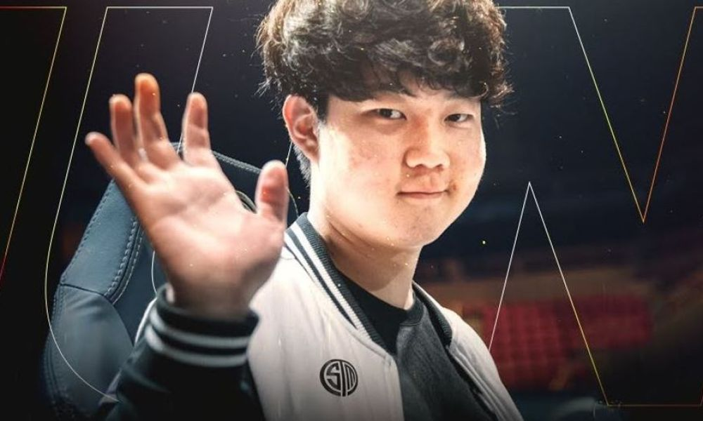 """Huni on TSM winning strike: """"We're right at the start of cool things"""""""