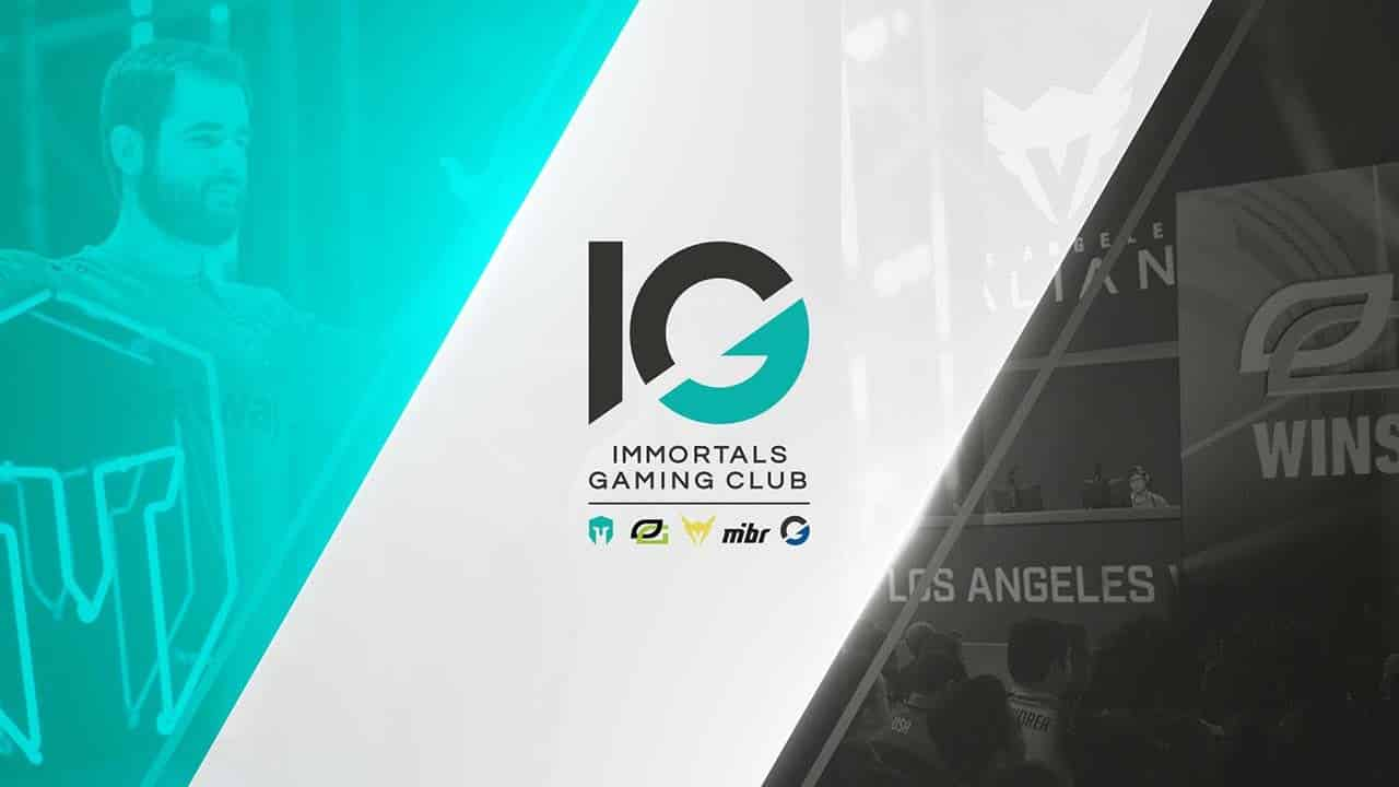 HotelPlanner Announces Collaboration With IGC's CS:GO And LoL Teams