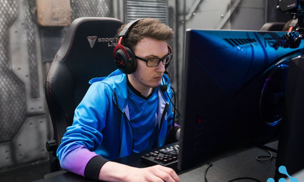 A few mistakes and an odd draft give Nigma the opening to take down Tundra Esports