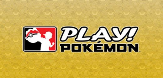 Pokémon World Championships Postponed To 2022 Due To COVID-19 Concerns