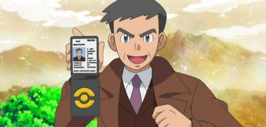 A Sword And Shield Hacker Has Been Arrested For Selling Modded Pokemon