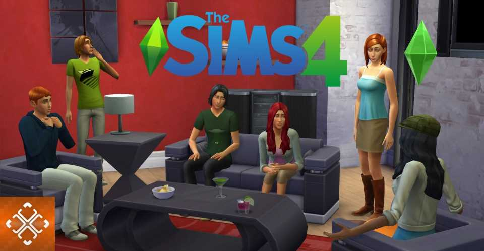 The Sims 4 – A Complete Guide
