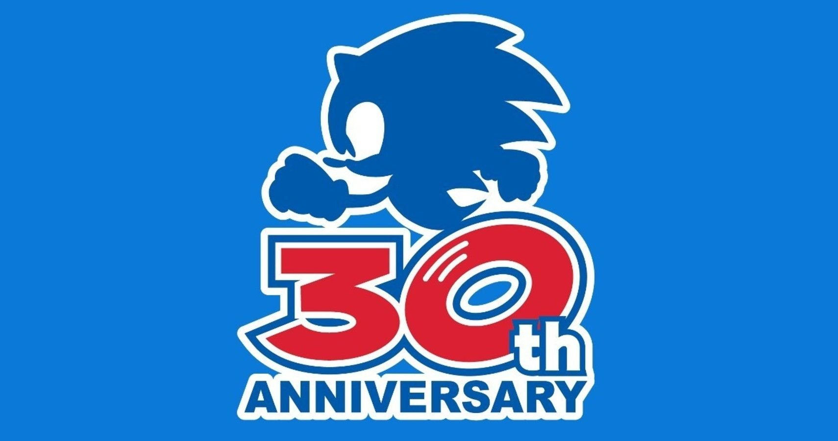 Why Sonic's 30th Anniversary Is Technically This Month, Not June