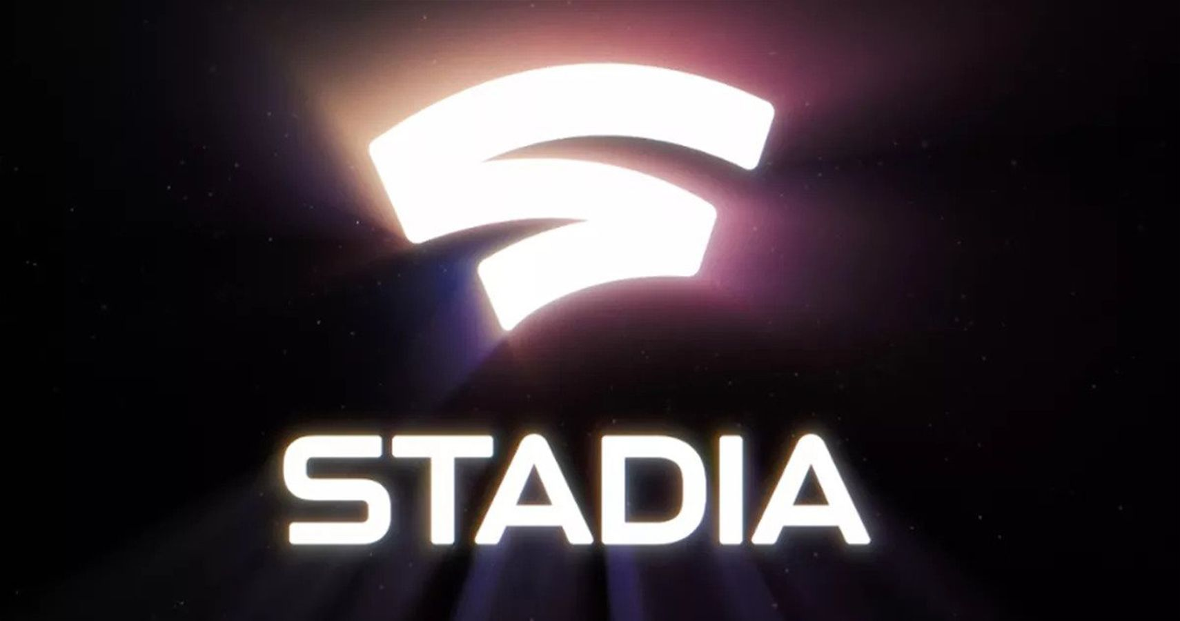 Stadia Adds 9 More Games, Including Shantae And Fifa 21