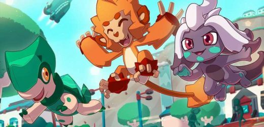 """Temtem Developer Delays Future Updates Claiming Roadmap Is """"Outdated"""""""