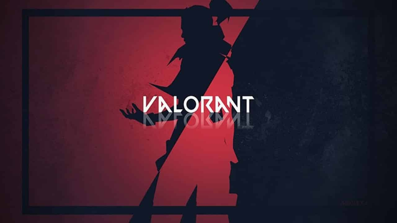Valorant To Get A New Game Mode Called Escalation