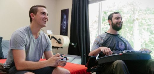 Microsoft Details How Xbox Continues To Pioneer Accessibility Efforts In Gaming