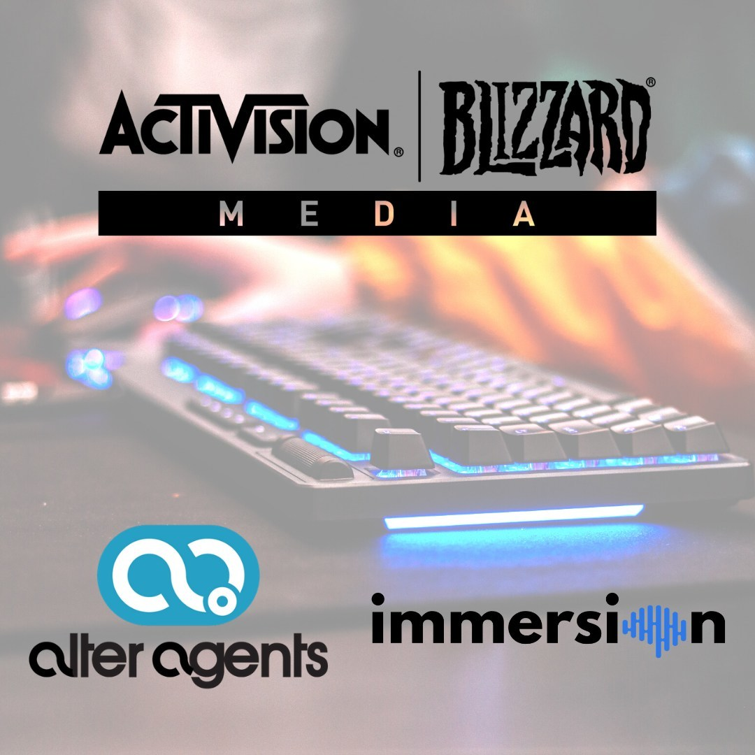 Activision Blizzard conducts research, finds esports fans more receptive to advertising