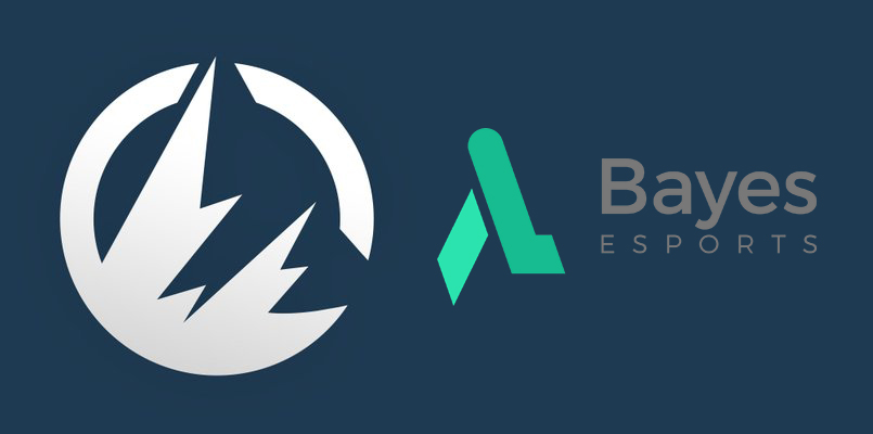 Bayes Esports to Serve as Exclusive Data Partner of Beyond The Summit