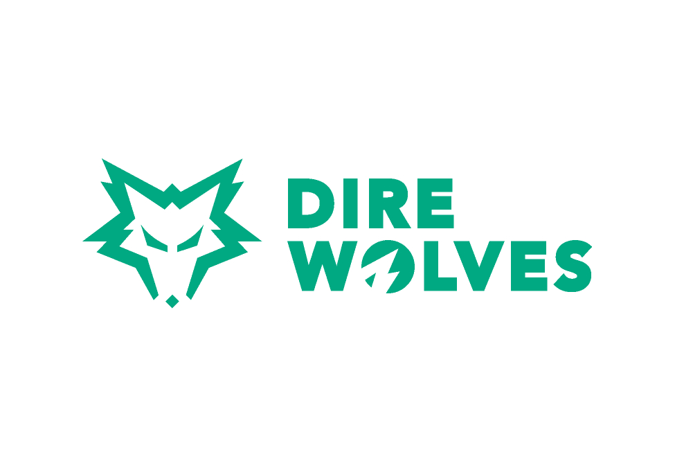 Dire Wolves acquires Avant Gaming, enters into CS:GO – Esports Insider