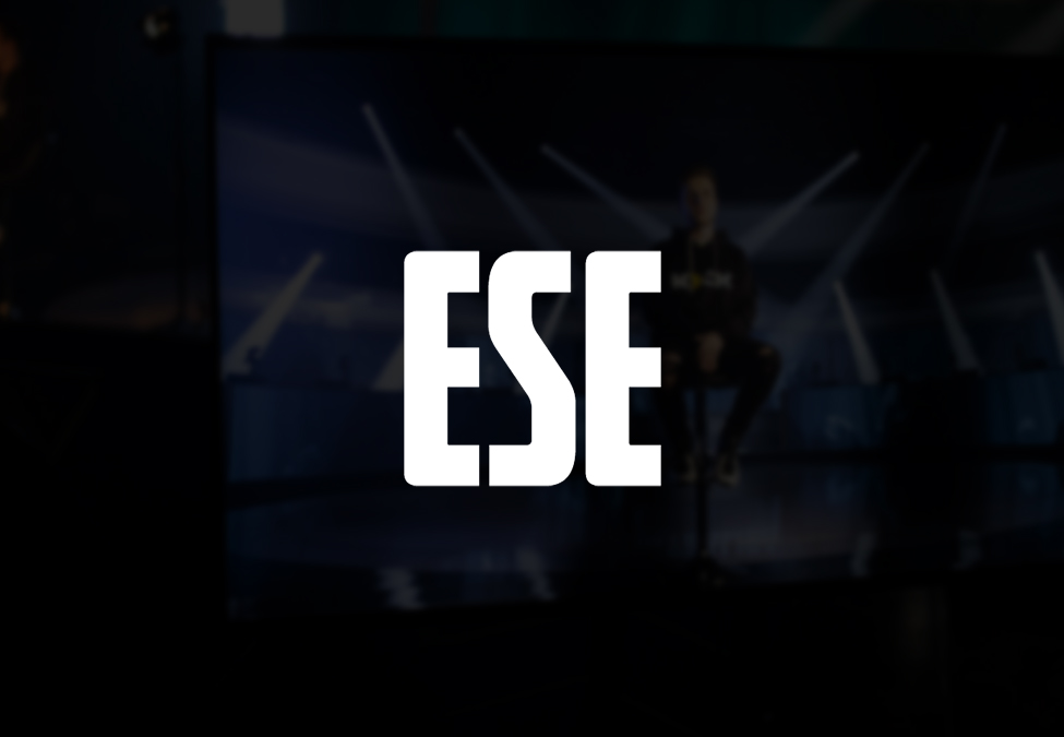 ESE Entertainment partners with Rio Ave FC – Esports Insider