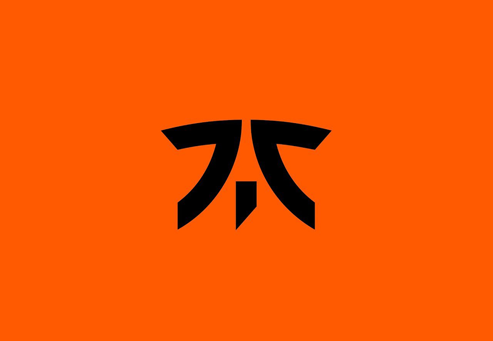 Fnatic add Patrick Foster and Georgina Workman to backroom staff – Esports Insider