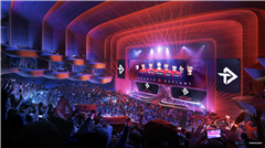 OverActive Media announces plans to build 7,000-seat esports venue – Esports Insider