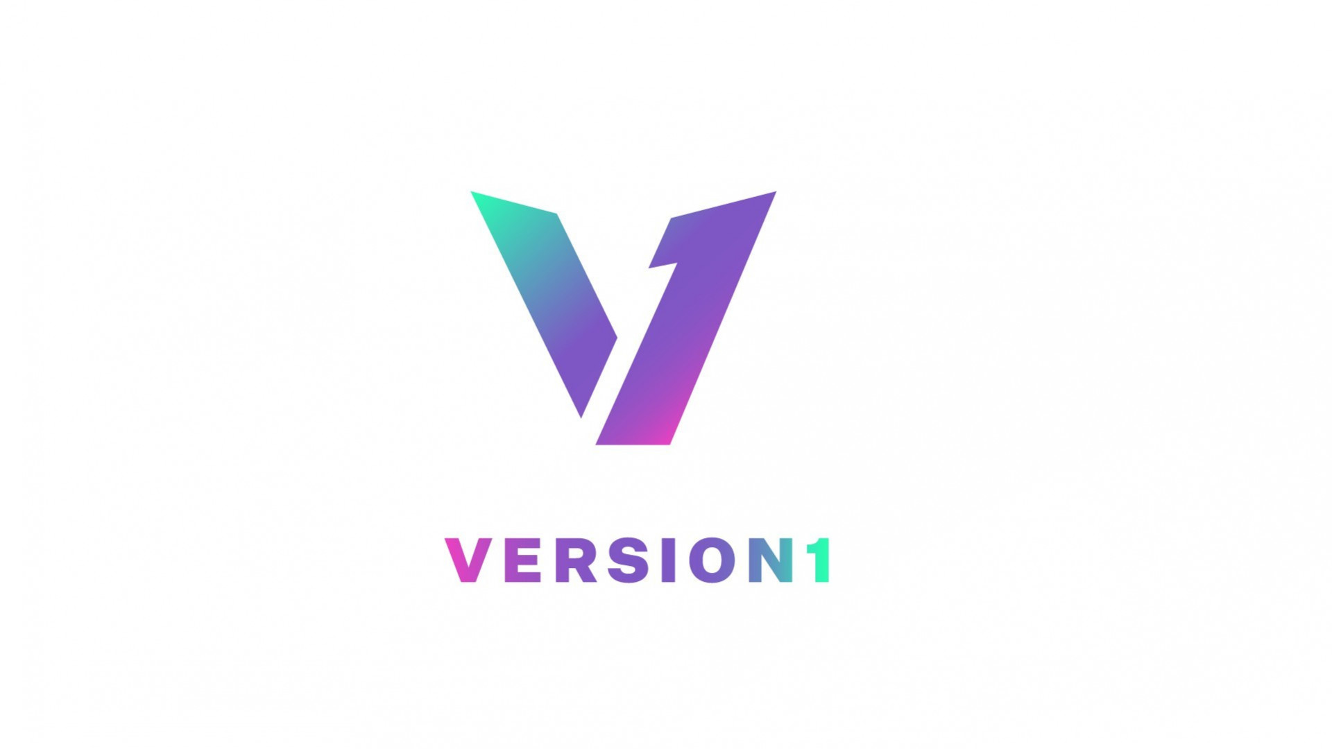 WISE Ventures Esports rebrands to Version1 – Esports Insider