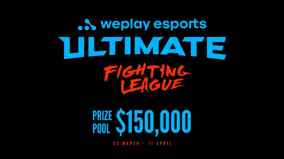 WePlay Esports unveils details for inaugural Ultimate Fighting League – Esports Insider