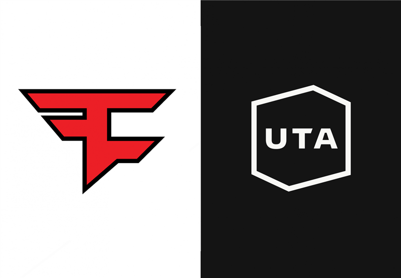 Global talent agency UTA adds FaZe Clan to its list of clientele – Esports Insider