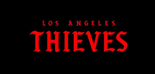 L.A. Thieves Partner With Dollar Shave Club