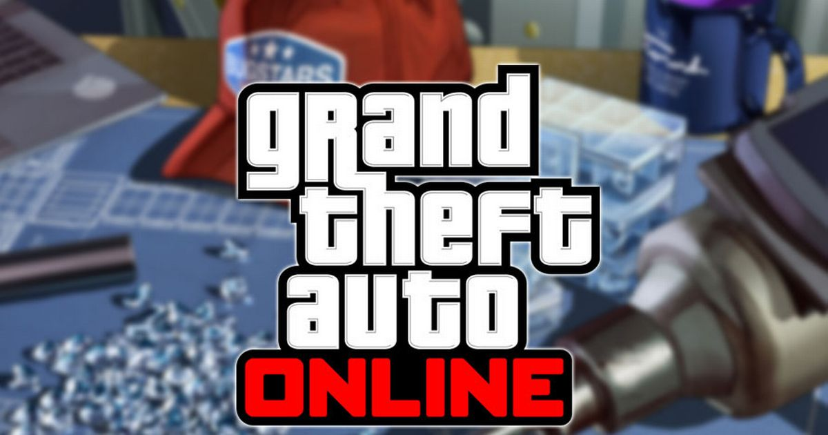 GTA Online Guide 'Files Required' Error Message Fix for Grand Theft Auto 5