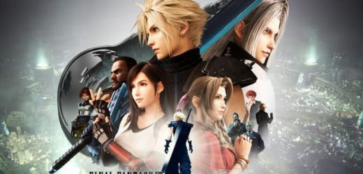Final Fantasy 7 Remake Part 2: Square Enix breaks silence on anticipated PS5 sequel