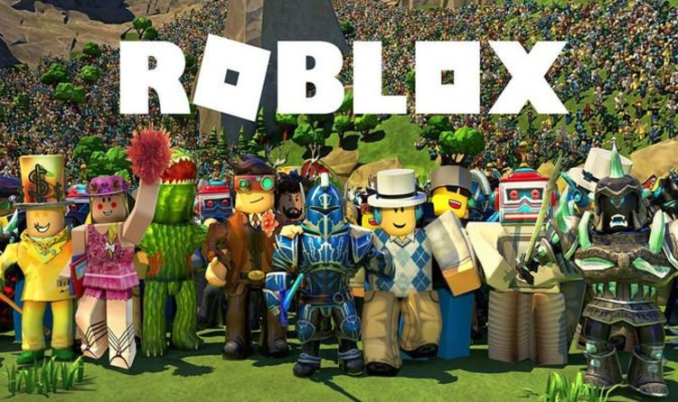 What is Roblox and can I get free Robux?