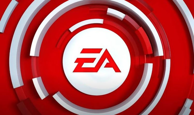 EA Down: FIFA 21 servers offline alongside Battlefield 5, Apex Legends and Battlefront 2