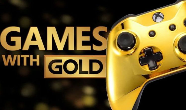 Games with Gold April 2021: Life is Strange and Lego Movie Video game for Xbox?