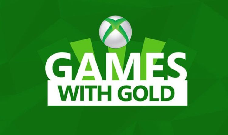 Games with Gold April 2021: Great Xbox deal ahead of free games reveal